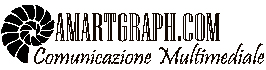AMARTGRAPH